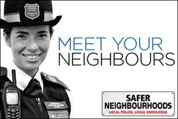 saferneighbourhoods.jpg